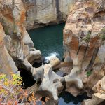 Bourke's Luck Potholes3