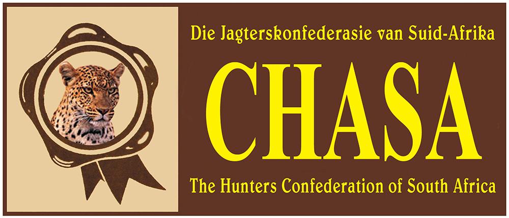 CHASA-Logo-2016_06